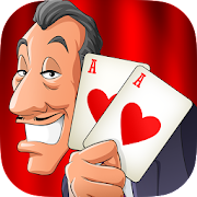 Solitaire Perfect Match 2019.3.997 Icon