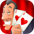 Solitaire P.. file APK for Gaming PC/PS3/PS4 Smart TV