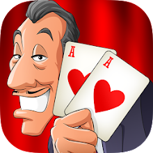 Solitaire Perfect Match Download on Windows