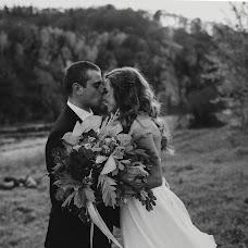 Wedding photographer Katya Gevalo (katerinka). Photo of 07.03.2018