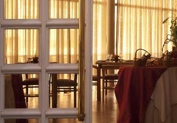 Best Western Hotel Rainha D.Amelia