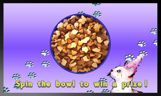 Glitter Kitty Slots 7004 screenshots {n} 7