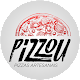 Download Pizzou Delivery For PC Windows and Mac