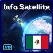 Mexico HD Info TV Channel