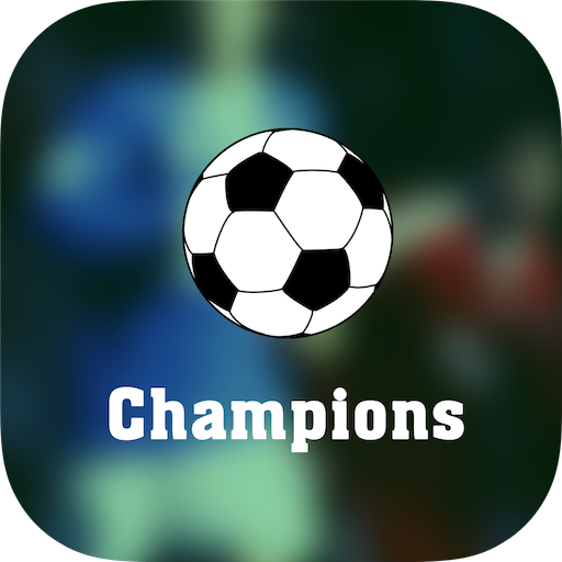 Baixar Live Scores for Champions League 2019-2020 para Android