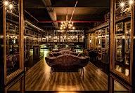 Rocky Star Cafe & Bar photo 6