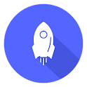 Speed Maker Cleaner Assistant icon