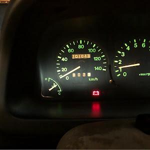 アルト HA11S ワークスi スーパー通勤快速号のカスタム事例画像 りぽびたんさんの2019年04月27日08:34の投稿