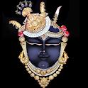 Shreeji Darshan icon