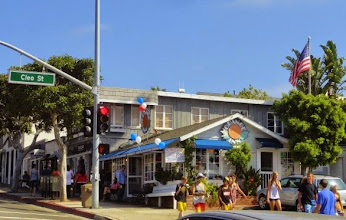 Photo: burgers laguna beach