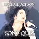 Michael Jackson Song Quiz