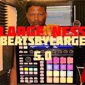 Beats by Large 5.0