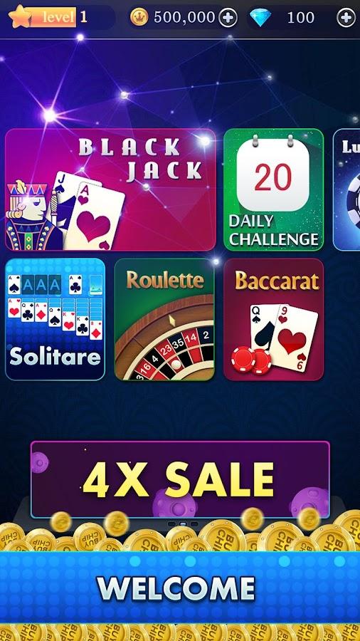 blackjack for pc download