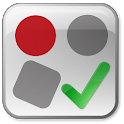 Divitel CheckApp icon
