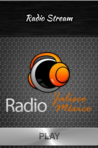 Radio Jalisco México