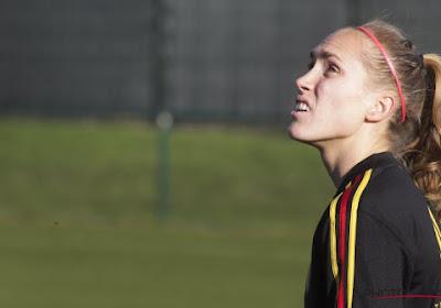 Dure nederlaag voor Cayman, eerste punten voor Lille-Flames en Belgenduel in Nederland