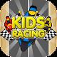 Kids Motor Racing Game Download for PC Windows 10/8/7
