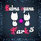 5 Fark Bulma Oyunu (game)