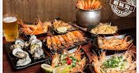 蝦匠活蝦料理創始店
