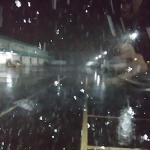ワゴンR MH34S 20周年記念車(改)のカスタム事例画像 tetsuさんの2020年02月04日08:37の投稿