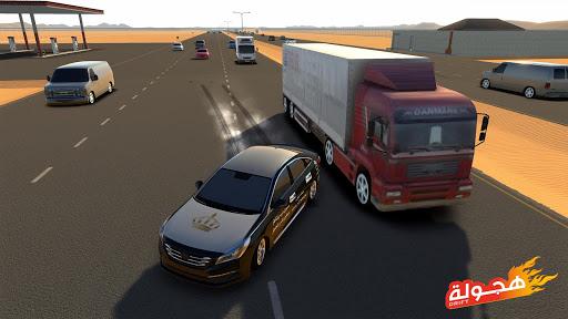 Drift u0647u062cu0648u0644u0629 apkpoly screenshots 7