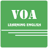 VOA Learning English - Listening & Reading