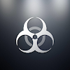 Biohazard Samsung Edition [Substratum]