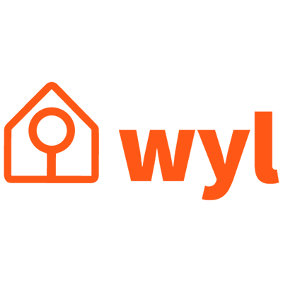 Whose Your Landlord (WYL.co)