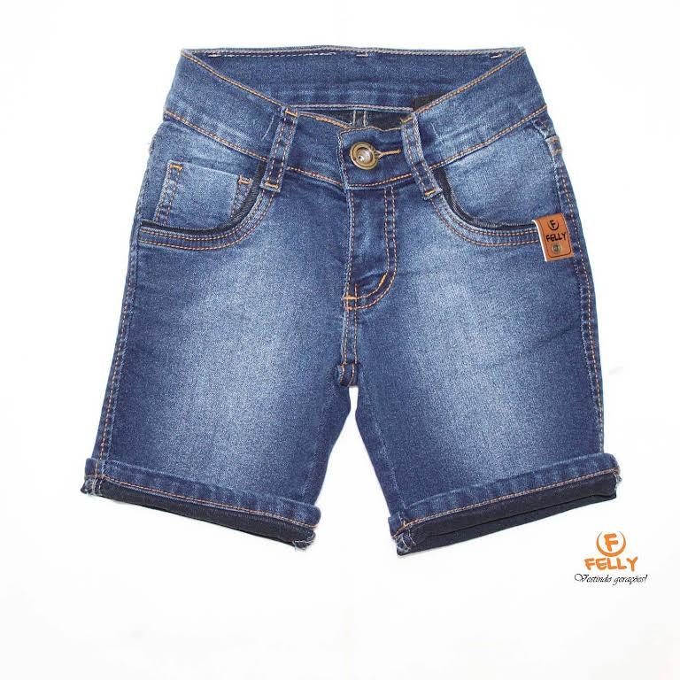 Roupa Infantil Atacado - Felly Jeans - Loja de moda infantil em Goiânia 86122bc8847cb