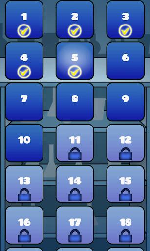 Lyfoes (free)  screenshots 3