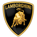 Lamborghini Wallpapers Super Cars New Tab Icon