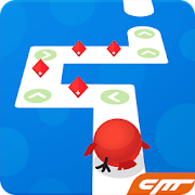 Game Tap Tap Dash APK for Windows Phone