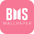 BTS Wallpapers for Army - Kpop HD 2019 file APK for Gaming PC/PS3/PS4 Smart TV