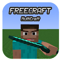 Tips FreeCraft MultiCraft icon