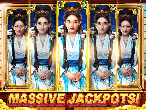 Free Slots Casino Royale - New Slot Machines 2018 1.25.17 8
