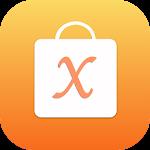 Xiaomi Store 1.3.2