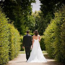 Hochzeitsfotograf Ulf Pieconka (ulfpieconka). Foto vom 10.03.2016