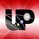 Download Platinum Móvil For PC Windows and Mac