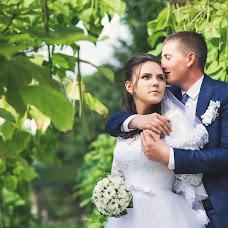 Wedding photographer Gennadiy Matveev (matveevgennadiy). Photo of 28.10.2016