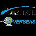 Ambition Overseas icon