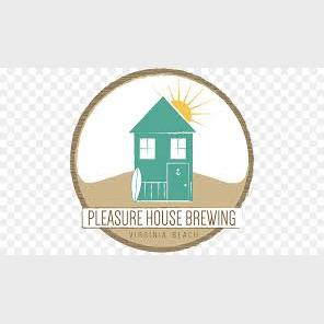Logo of Pleasure House Brewing Liquid Snacks Pineapple Lager