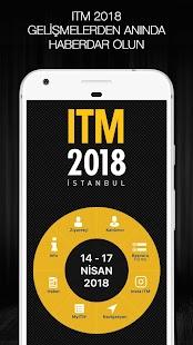 ITM 2018 - náhled