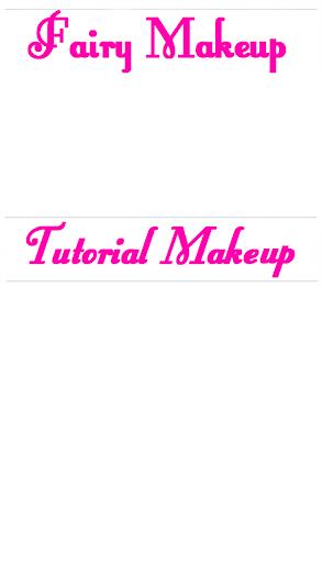 Fairy Makeup|玩娛樂App免費|玩APPs