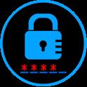 Password Safe Pro icon