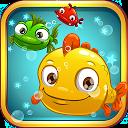 Funny Fishing 1.3