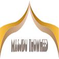 Masjidu Thowheed