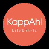 KappAhl Life & Style