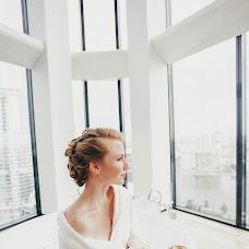 Wedding photographer Yuliya Krutya (Vivo). Photo of 11.10.2016