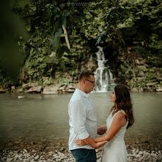 Wedding photographer Damian Bondyra (bondyrafotograf). Photo of 14.08.2018