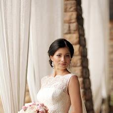 Wedding photographer Marina Frolova (frolova2312). Photo of 02.02.2015